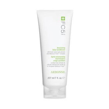 Arbonne FC5 Nourishing Daily Conditioner
