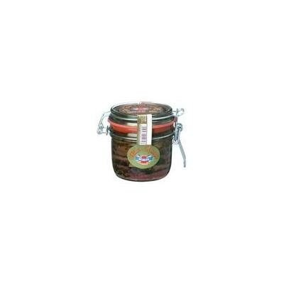 Scalia Anchovy Fillets 8.4oz