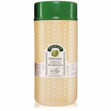 Biotique Fresh Daily Purifying Shampoo, Conditioner & Hair Oil ECO Size 1100ml (Bhringraj Hair Oil)