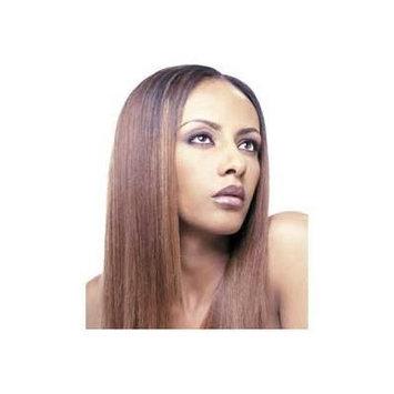 Shake N Go MilkyWay 100% Human Hair Weave - Yaky Weave 10
