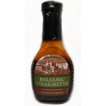 Trader Joe's Trader Giotto's Balsamic Vinaigrette