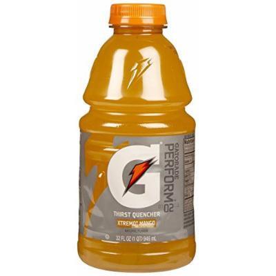 Gatorade® Xtreme Mango