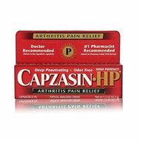PACK OF 3 EACH CAPZASIN-HP CREME 1.5OZ PT#31192675142