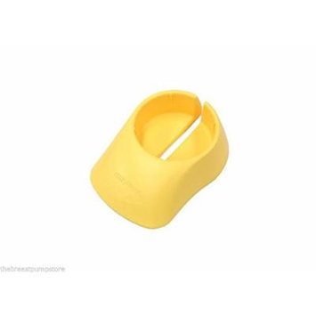 Bottle Container Stand for Medela Breastpump by Maymom Replacement Part #810055