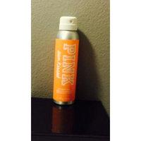 VICTORIA 'S SECRET Pink Sun Kissed Hair & Body Spray 125g/4.4oz