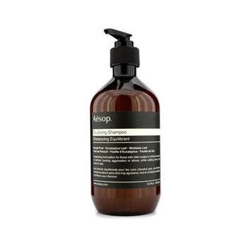 Aesop 14780704444 Equalising Shampoo - 500ml-16.9oz