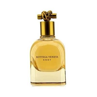Bottega Veneta Knot Eau De Parfum Spray For Women 75Ml/2.5Oz