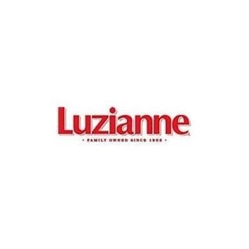 Luzianne Fresh Brewed Iced Tea, 4 Ounce -- 32 per case.