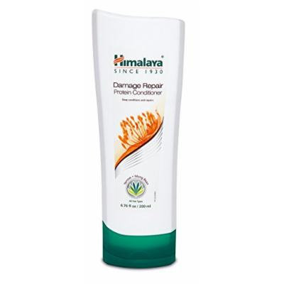 Himalaya Damage Repair Protein Conditioner, 6.76 Fluid Ounce