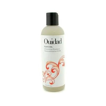 Exclusive By Ouidad Playcurl Volumizing Shampoo 250ml/8.5oz by Ouidad