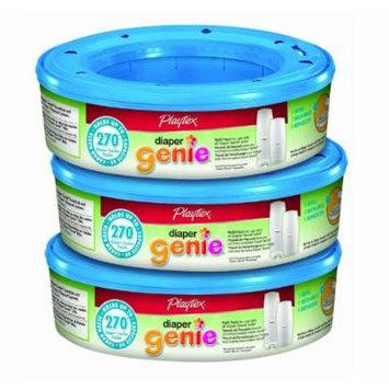 Playtex Diaper Genie Refill - 3 pk --