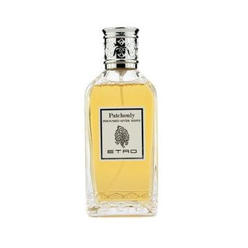 Etro Patchouly Perfumed After Shave For Men 100Ml/3.3Oz