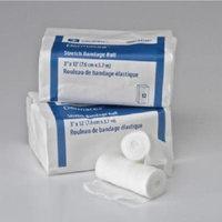 Kendall Dermacea Gauze Stretch Bandage 3