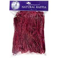 SuperMoss (30045) Raffia, Wine, 8oz