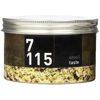 See Smell Taste Green Curry, 4-Ounce Jars