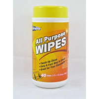 All Purpose Wipes By Coralite
