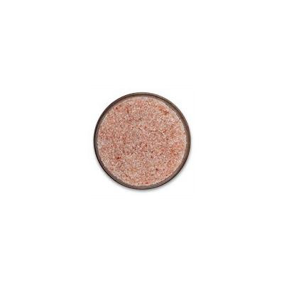 Salt, All Natural Gourmet, Himalayan Pink (fine), 9.5 oz