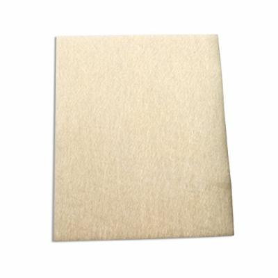 Dynarex Dynaginate Ag Silver Calcium Alginate Dressing, 10 Count/4 x 5 Inch