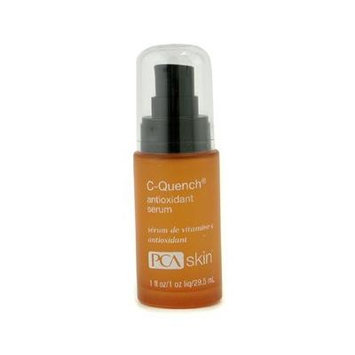 C Quench Antioxident Serum