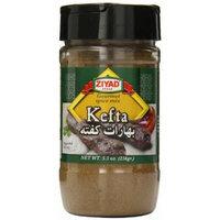 Ziyad Spice Blend Powder, Kefta, 5.5 Ounce
