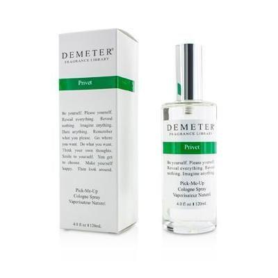 Demeter Privet Cologne Spray 120ml/4oz