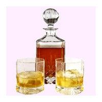 Faeries Finest Flavor Extract, Bourbon, 2 Ounce