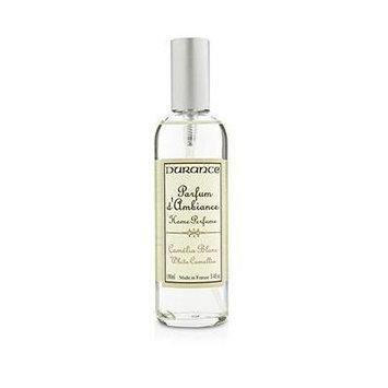 Durance Home Perfume Spray - Orange Camellia 100ml/3.4oz