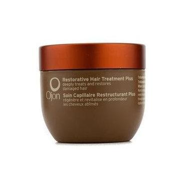 Ojon 15587124544 Damage Reverse Restorative Hair Treatment - For Very Dry, Damaged Hair N097 - 50ml-1.7oz