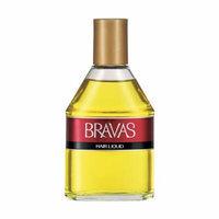 Shiseido Bravas Hair Liquid
