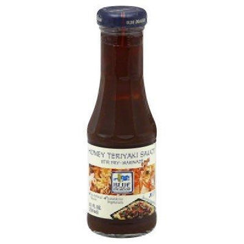 BLUE DRAGON SAUCE STIR FRY TERIYAKI H, 8.5 OZ