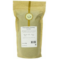 The Tao of Tea Osmanthus Oolong, 1-Pounds