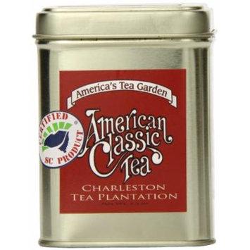 American Classic Loose Tea, cinnamon Spice, 2.3 Ounce