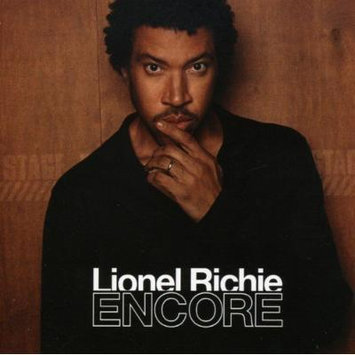 Encore: Greatest Hits Live