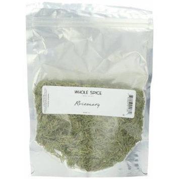 Whole Spice Rosemary Whole, 4 Ounce