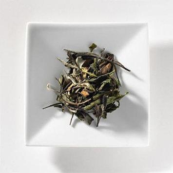 Organic White Peony Pound Bulk Tea