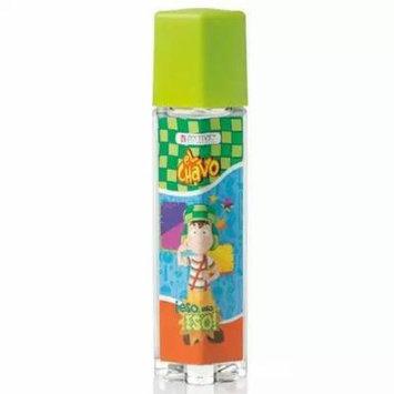 El Chavo Perfum for Kids, 2oz Perfume Para Niño El Chavo, 60ml