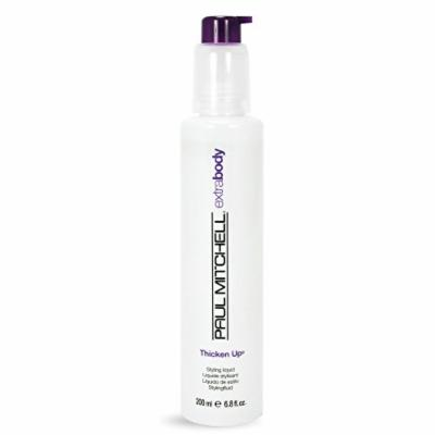 Paul Mitchell Thicken Up Styling Liquid 6.8 Oz. Set of 2