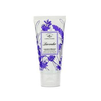 Caswell Massey Lavender Hand Cream For Women 75Ml/2.5Oz