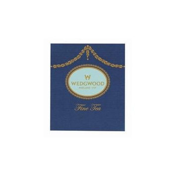 Wedgwood Tea Wedgwood Original 25 Teabag