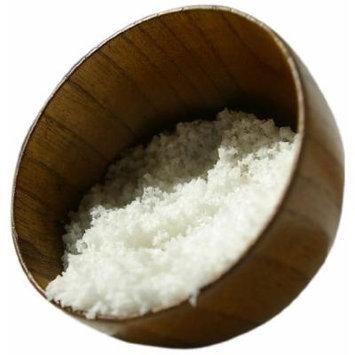 Melina's Sea Salt, California, 50 Pound