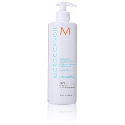 Moroccan Oil Hydrating Conditioner, 16.9 Fluid Ounce