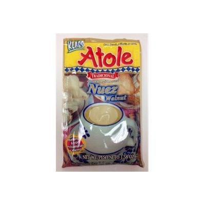 Klass Atole 1.58 OZ (Pack of 24)