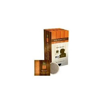 Wolfgang Puck Reserve Blend Pods