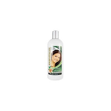 Multi Vitamin Shampoo - Revitalizes Damaged Hair, 32 oz,(Hairvitalize)