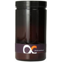 4mular Pectin Low Methoxyl Food Additives, Amidated, 23 Ounce