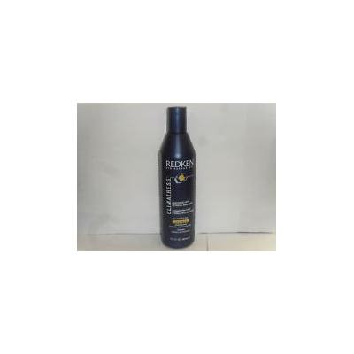 Redken 5th Avenue NYC Climatress Dry Hair Conditioner Moisturizes with Botanical Emollients 8.5fl.oz.