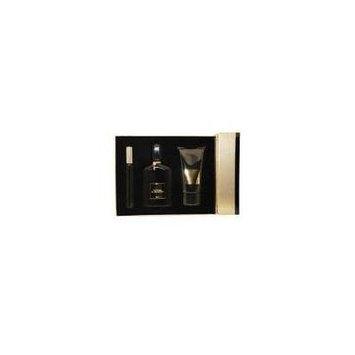Tom Ford Black Orchid Deodorant Spray 6.7 Oz / 200 Ml