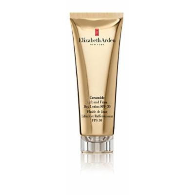 Ceramide Lift and Firm Day Lotion Broad Spectrum Sunscreen SPF 30, 1.7 Ounce