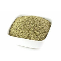 Stakich Senna Leaf 1-lb, Cut and Sifted - 100% Pure, Raw, Natural -