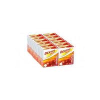 Dextro Energy Minis Cherry (12-pack)